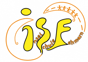 Inselschule-Fehmarn (moodle)
