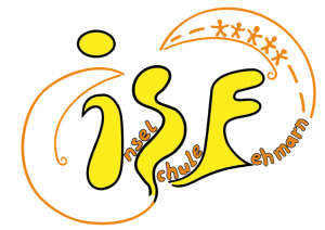 ISF moodle